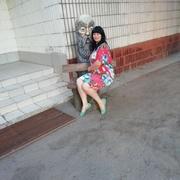 Виктория Чапская, 36, г.Суджа