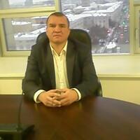 макс, 42 года, Рак, Екатеринбург