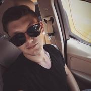 Maksym, 25, г.Севастополь