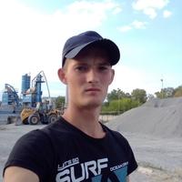 Anatolii, 20 лет, Овен, Киев