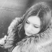Виктория, 20, г.Новошахтинск