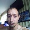 Dima, 31, Leninsk-Kuznetsky