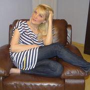 Ирина, 48, г.Обнинск