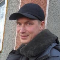 Константин, 38 лет, Лев, Кемерово