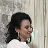Albina Kudelya, 43, Kostanay