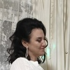 Альбина Куделя, 43, г.Костанай