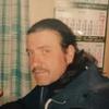 Анатолий, 59, г.Коммунар