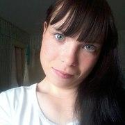 Полина 31 Омск