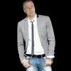 Дмитрий, 39, Бориспіль