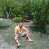 Кирилл, 47, г.Вунгтау