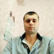 Алексей 35 лет (Козерог) Кременчуг
