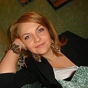 Глория, 30, г.Ясногорск