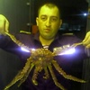Олег, 34, г.Севастополь