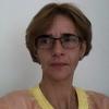 Tanya Aronson, 49, Eilat
