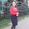 знакомства с женщинами 30 москва