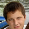 иван, 31, г.Правдинский
