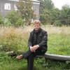 Эдуард, 45, г.Калининград