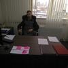 Игорь, 37, г.Екатеринбург