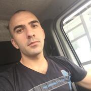 Sasha Alehander, 28, г.Дзержинский