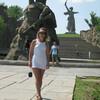 Ирина, 48, г.Пермь