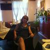 Ольга, 58, г.Солнечногорск