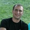 Александр, 36, г.Наро-Фоминск