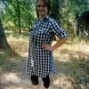 Светлана, 48, г.Бишкек