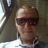 Олег, 33, г.Купавна
