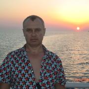 Oleg, 49, г.Старая Купавна