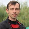 Константин, 36, г.Луганск