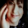 Valentina, 39, Birmingham