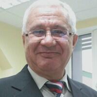 Сергей, 65 лет, Стрелец, Москва