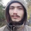 Nikolay Voronin, 23, Dobropillya