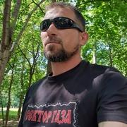 Дмитрии, 40, г.Троицк