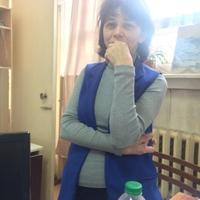 Вера, 52 года, Рыбы, Казань