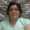 Татьяна, 43, г.Саранск
