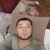 Лазиз, 31, г.Зарайск