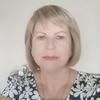 Inna, 56, г.Евпатория