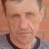 Влодимир, 48, г.Людиново