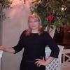 Екатерина, 36, г.Белгород