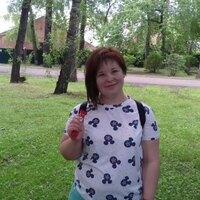 Мария, 34 года, Рыбы, Красноярск