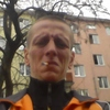 Виталик, 34, г.Кременчуг