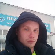 Алексей, 26, г.Курагино