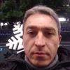 Александр, 35, г.Белые Столбы