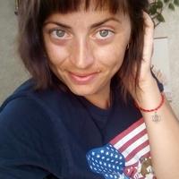Анна, 33 года, Лев, Киев