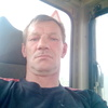 владимир, 46, г.Киселевск