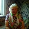 Регина, 73, г.Калининград