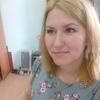 Оля, 43, г.Ижевск