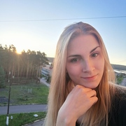 Тина, 25, г.Братск