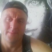 дмитрий 45 лет (Дева) Мытищи